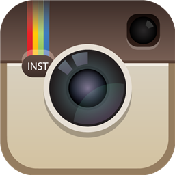 Apps for Instagram