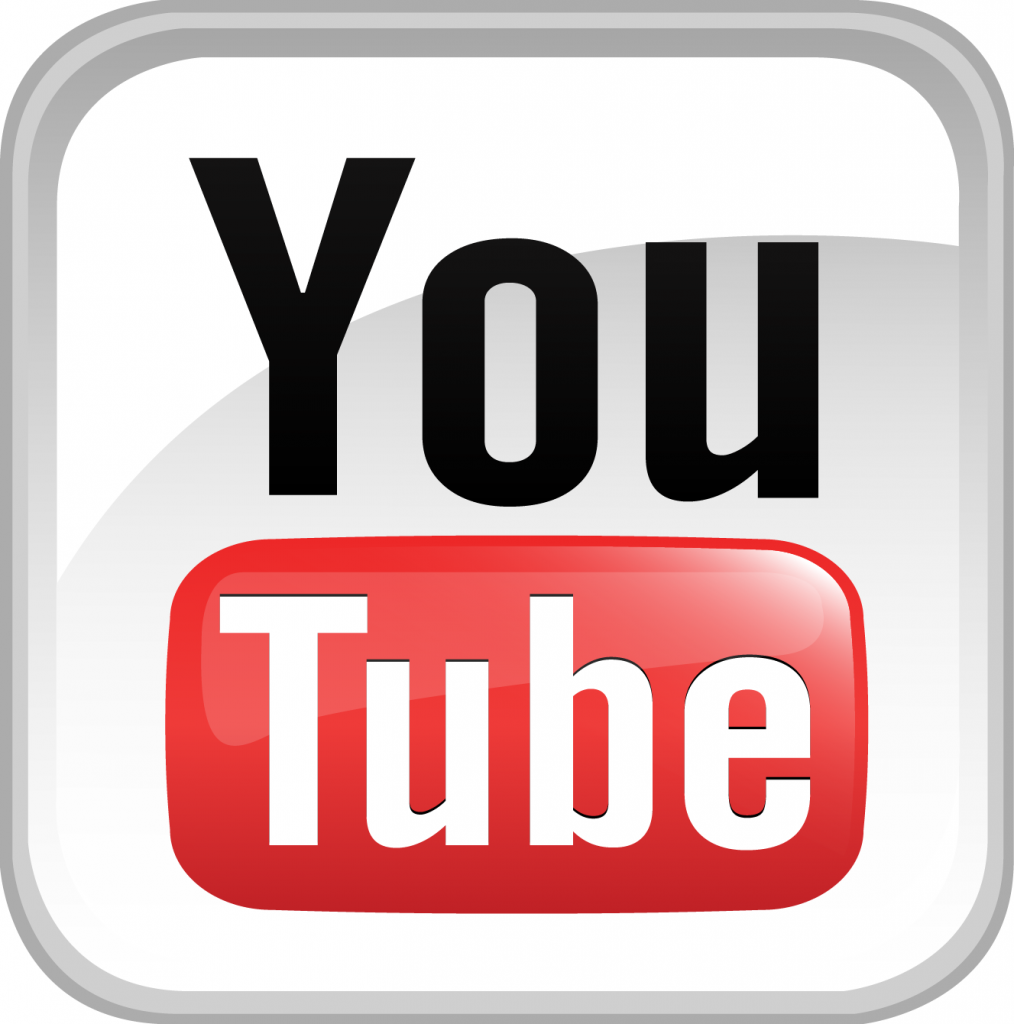 Increase Free YouTube Subscribers
