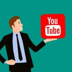 Great Social Media Marketing Ideas Through YouTube