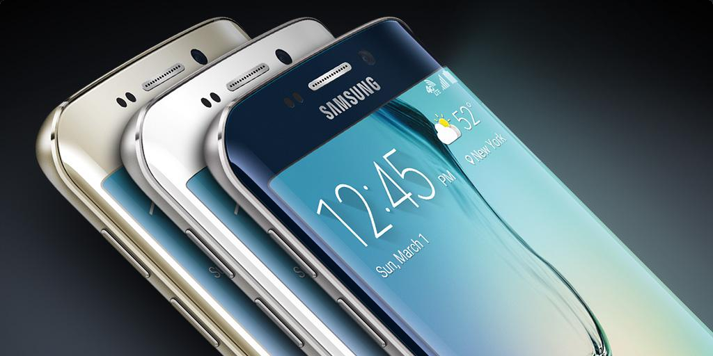 Galaxy S6 edge was a revolution in Samsung's flagship seriesImage Credits