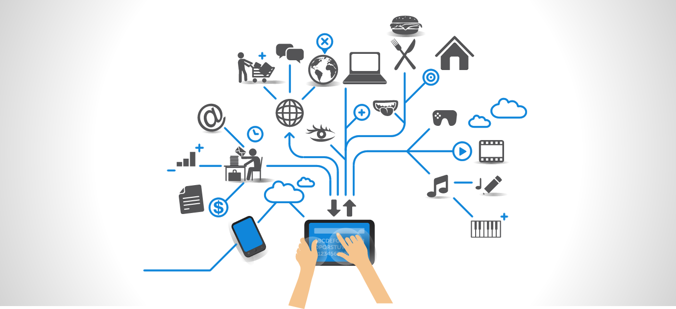 Internet of Things would soon be a norm in Smart Homes