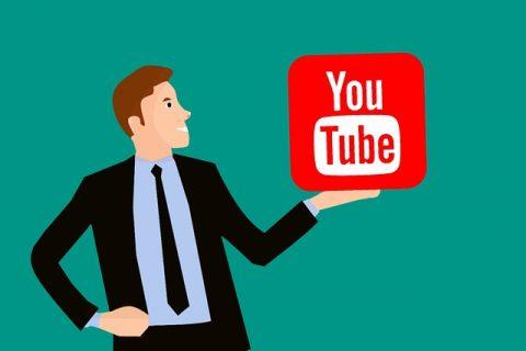 Great Social Media Marketing Ideas Through YouTube